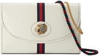Gucci Rajah medium shoulder bag