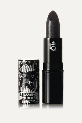 Lipstick Queen - Lipstick - Black Lace Rabbit $22 thestylecure.com