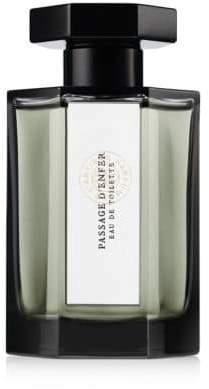 L'Artisan Parfumeur Passage d'Enfer Eau de Toilette/3.4 oz.