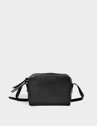Gerard Darel Box bag