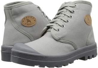 Naot Footwear Scout Women's Sandals