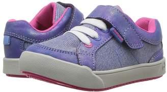 pediped Dani Flex Girl's Shoes