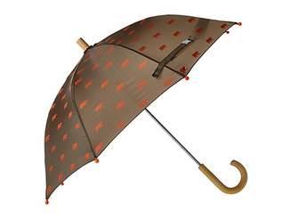 Hatley Silhouette Bears Umbrella