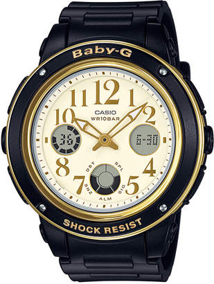 Casio (カシオ) - BABY-G 【カシオ通販】BGA-151EF-1BJF