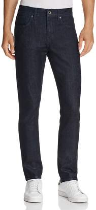 Joe's Jeans The Legend Super-Slim Fit Jeans in Winwood