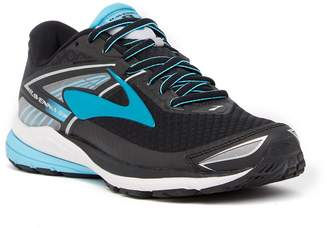 Brooks Ravenna 8 Road Running Shoe