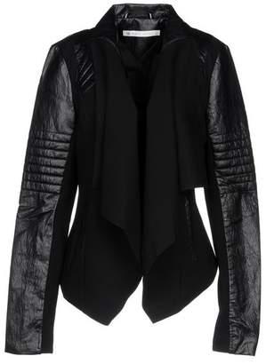 Blanc Noir Jacket