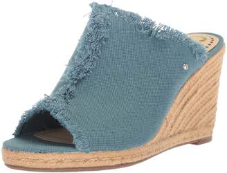 Sam Edelman Women's Baker Wedge Sandal