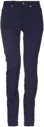 Escada Sport Denim pants - Item 42694610QO
