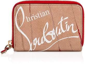 Christian Louboutin Panettone Coin Purse