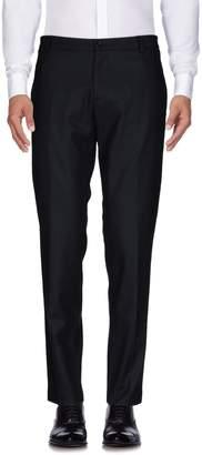 Daniele Alessandrini Casual pants - Item 13211250EP