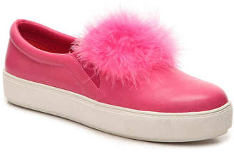 Penny Loves Kenny Arty Slip-On Sneaker - Women's