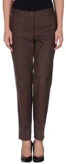 D&G Dress pants