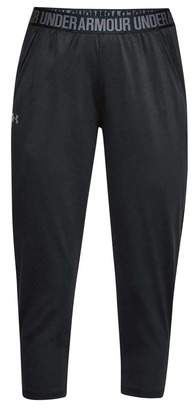 Under Armour Women's UA Play Up Capri Pants