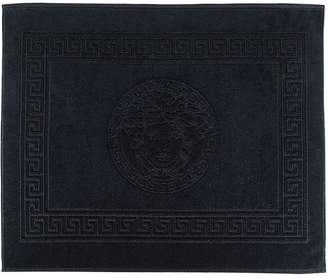Versace Medusa Classic Cotton Bathmat
