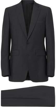 Burberry (バーバリー) - Burberry テーラード スーツ