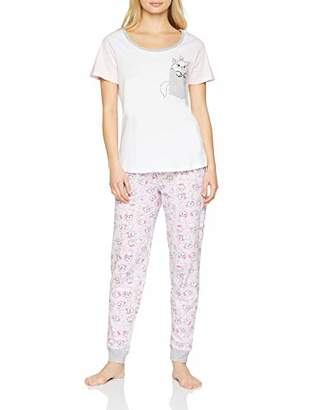 Dorothy Perkins Pyjamas For Women - ShopStyle UK 3ba6636c2