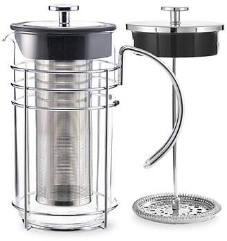 Grosche Madrid 4-in-1 Cold Brew Coffee and Tea Maker