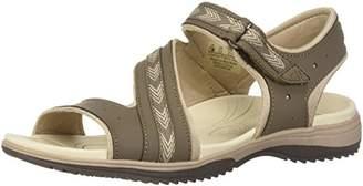 Dr. Scholl's Shoes Women's Daydream Slide Sandal