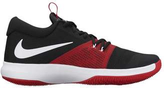 Nike Zoom Assersion Mens Basketball Shoes