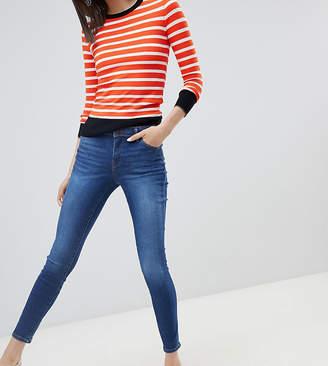Esprit Espirit Skinny Jeans In Blue