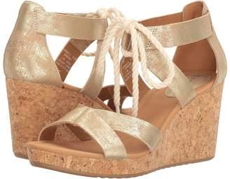 Sperry Dawn Ari Women's Clog/Mule Shoes