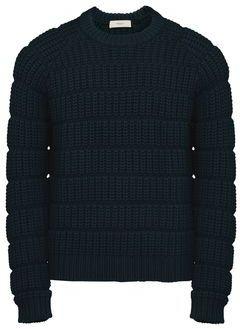 Pringle Crewneck sweater