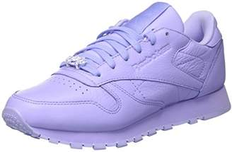 64dc505bf1e96e Reebok Classic Leather - ShopStyle UK