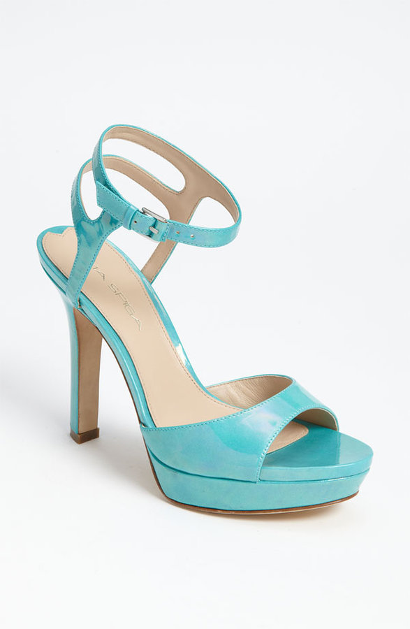 Via Spiga 'Brook' Sandal