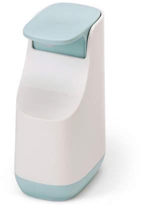 Joseph Joseph SlimTM Compact Soap Dispenser