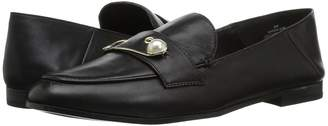 Nine West Winjum Women's Shoes