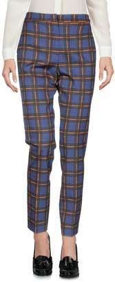 MSGM Casual pants - Item 13183754LH