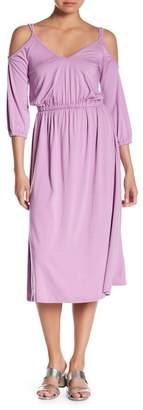 Rachel Pally Ariana Dress
