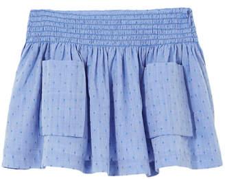Jacadi Mattiabis Skirt