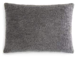 """Sferra Collio Decorative Pillow, 16"""" x 22"""""""