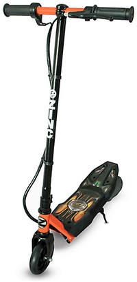 Zinc Lithium Volt 120 Electric Scooter
