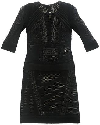 IRO Black Dress for Women