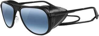 Vuarnet VL1315 Glacier Polarized Sunglasses
