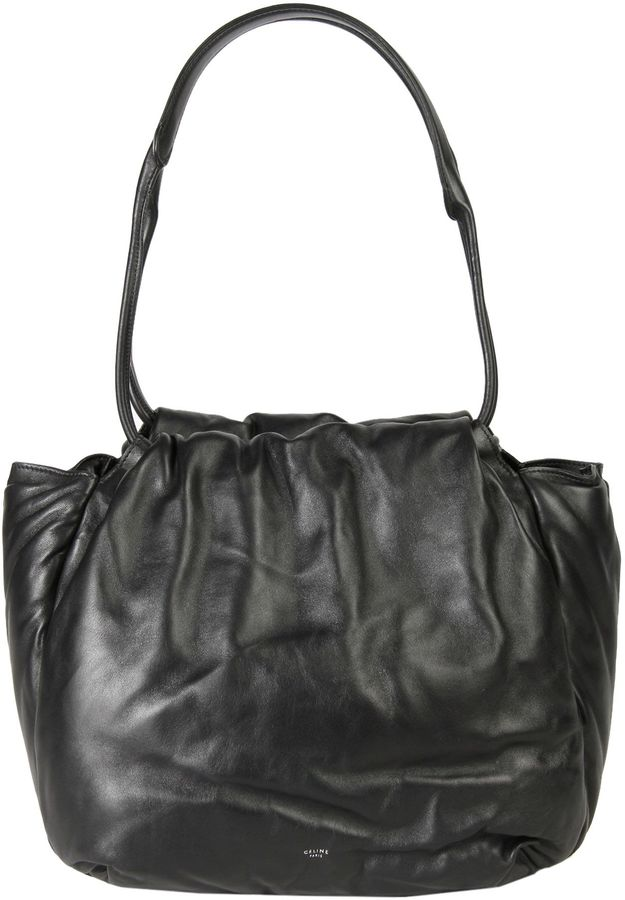 CelineCÉLINE Handbags