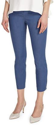 Phase Eight Senia Crop Trousers