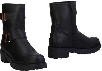 Lelli Kelly Kids Ankle boots - Item 11464380