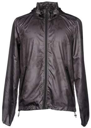 Roy Rogers ROŸ ROGER'S DE LUXE Jacket