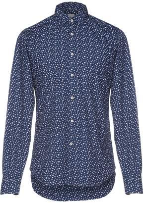 Xacus Shirts - Item 38784229AE