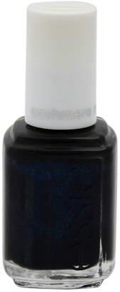 Essie Spun In Luxe 0.46Oz Cashmere Matte Nail Polish
