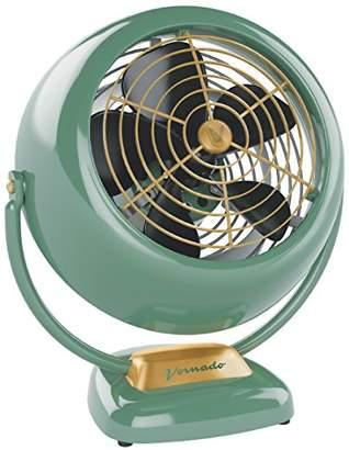 Vornado VFAN Vintage Air Circulator Fan