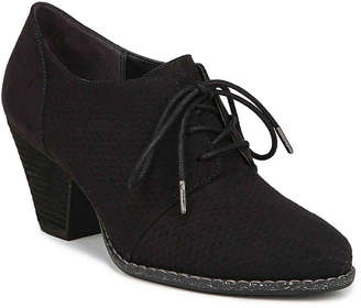 Dr. Scholl's Credit Oxford - Women's