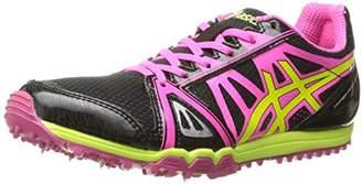 Asics Women's Hyper Rocketgirl XC Spike Shoe