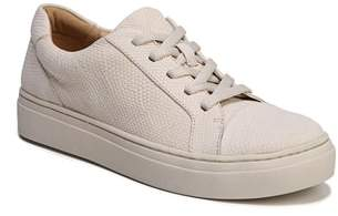 Naturalizer Cairo Sneaker