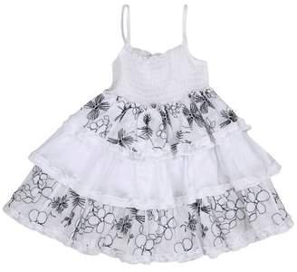 Ermanno Scervino GIRL Dress