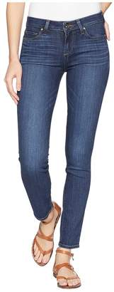 Paige Verdugo Ultra Skinny in Grand View Women's Jeans